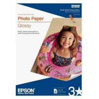 China Photo Papers Epson Photo Paper on sale