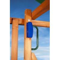 China Swing Set Accessories Play Cordless Phone 07-0014-B Plan-it Play Swing Set Accessory [07-0014-B] wholesale