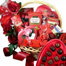 Quality Valentine's Day Gifts for sale