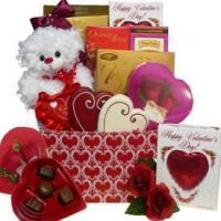 China Valentine's Day Gifts wholesale