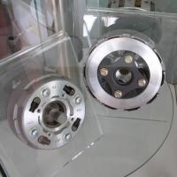 China Clutch Kits Motorcycle Clutch Kits wholesale