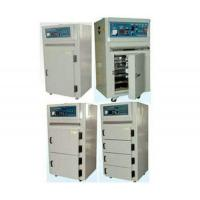 China Led Machines & Meter wholesale