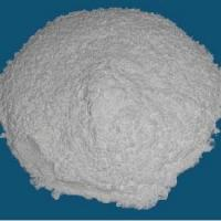 Buy cheap Polymer Pentaerythritol from wholesalers