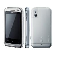 China LG LG KM900 Arena (Unlocked) wholesale