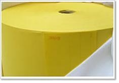 Quality filter paper for sale