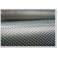 China expanded metal wholesale