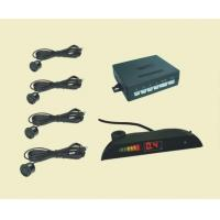 China Parking System Y-03 wholesale
