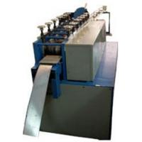 China ROLL FORMING MACHINES wholesale