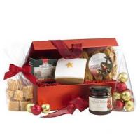China Gifts and Gift Trays Christmas Box wholesale