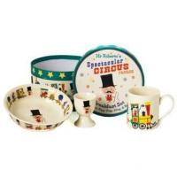 China Gifts and Gift Trays 'Roll Up, Roll Up' Breakfast Time wholesale