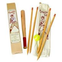 Gifts and Gift Trays Rounders Set
