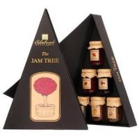 China Gifts and Gift Trays The Jam Tree Gift Box wholesale