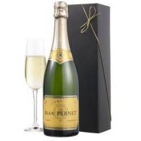 Buy cheap Gifts and Gift Trays Champagne Choice from wholesalers