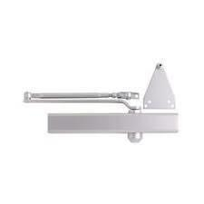 Quality Falcon SC81 Commercial Grade 1 Regular Arm Surface Mount Door Closer for sale
