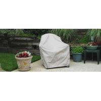 China Patio Chair Covers wholesale