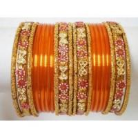 China Glass Bangle wholesale