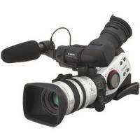 China Canon XL2 Digital Camcorder Body Kit 9819A001 wholesale