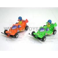 China EJECTED TOYS Ejected Car wholesale