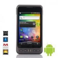 China H3011 3.5 Inch Android2.3 Smartphone (WIFI, GPS, Dual Card Dual Standby, Bluetooth) wholesale