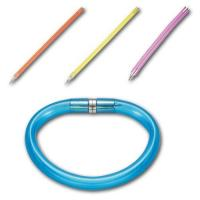 Buy cheap Ball Pen 00005 from wholesalers