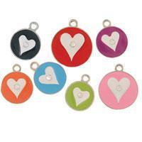 China Dog Accessories wholesale