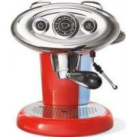 China Francis Francis Espresso Machines wholesale