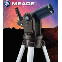 China Meade ETX-80AT-TC w/Tripod and GOTO Hand Controller wholesale