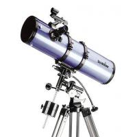 Beginners Telescopes