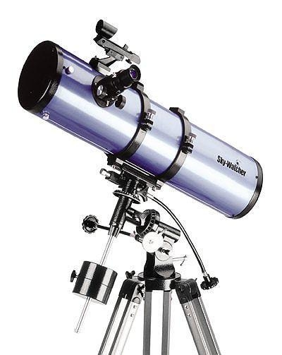Quality Beginners Telescopes for sale