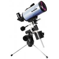 China Beginners Telescopes wholesale