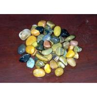 China Pebbles (gravel) wholesale