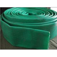 China Aeration Hose wholesale