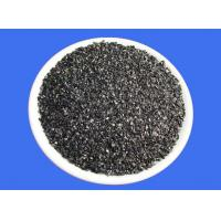 China Anthracite Filter media wholesale