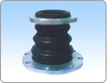 Quality Flexible Reducing Joint (JGD-B) for sale