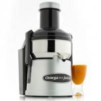 China Pulp Ejector Juicers wholesale
