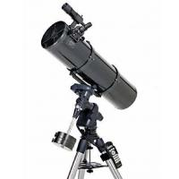"China Celestron8"" f/5 C8N-GT Advanced Series go-to equatorial on sale"