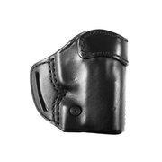 Quality BlackHawk Leather Compact Askins Holster for sale
