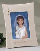 """China 9.25"""" First Communion Frame wholesale"""