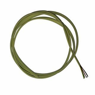 Quality High Quality Telephone Cable for sale