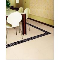 China The Floor Deltergent wholesale