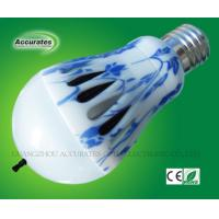 China LED Bulb Light Series wholesale