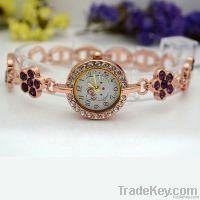 Quality Wholesale Fashion Watches for sale