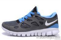 China Running Shoes Wholesale wholesale