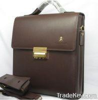 China Men's Handbags wholesale