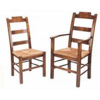 China Ormskirk Chair wholesale