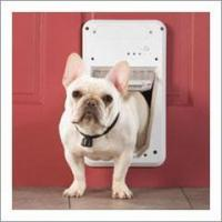 0559020 also S Electronic Pet Locator together with 3 besides Collar CSTL HS210 additionally  on gps pet tracking collar