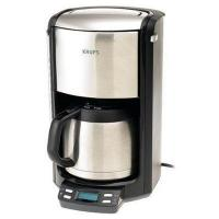 China Krups FMF5 Coffee Maker on sale