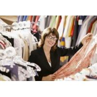 POS Software for Apparel Store