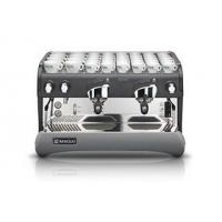 China Commercial Espresso Machines wholesale