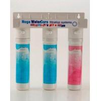 China Quick Change Water Filtration wholesale